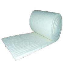 Image of Ceramic Fiber Blanket - Refractory product